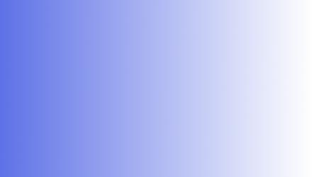 450x250-blue.png