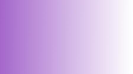 450x250-purple.png