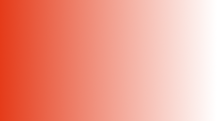 450x250-red.png
